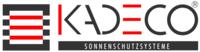 Kadeco Logo