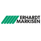 Logo Erhardt Markisen