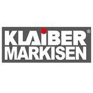 Logo Klaiber