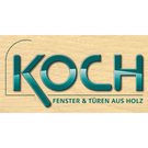 Logo Koch Fensterbau