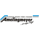 Logo Metallbau-Amelingmeyer