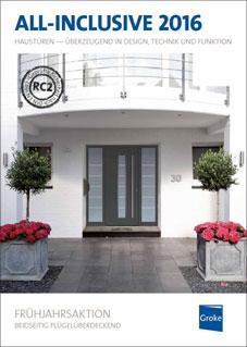 pickartz scharfenstein gbr. Black Bedroom Furniture Sets. Home Design Ideas