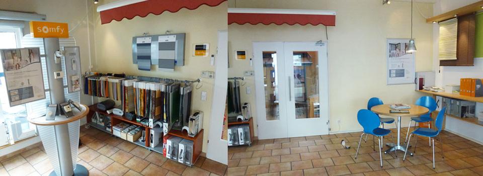 Unser Geschäft in Leverkusen-Quettingen